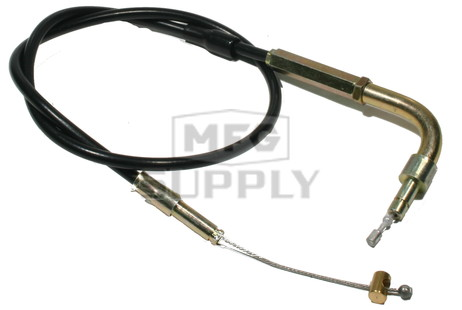 05-963 - Ski-Doo / Moto-Ski Throttle Cable