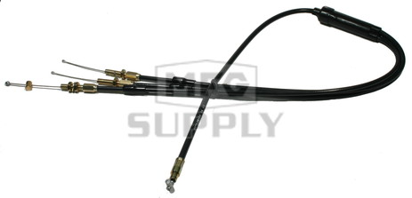 05-966-1 - Ski-Doo Throttle Cable