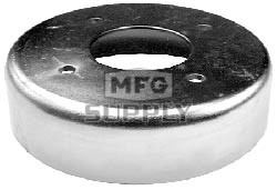 5-9757 - Brake Drum replaces Great Dane D48003