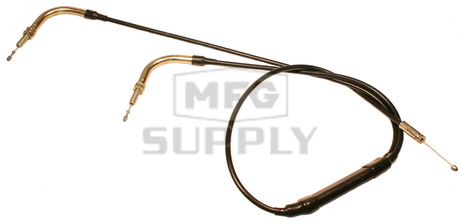 05-981 - Arctic Cat Throttle Cable