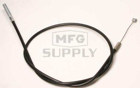 05-983 - John Deere Throttle Cable