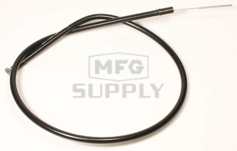 05-992 - Yamaha Throttle Cable. Some 70's & 80's Snowmobiles.