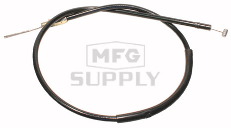 05-993-6 - Yamaha Throttle Cable