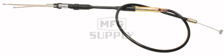 05-993-9 - Yamaha Throttle Cable