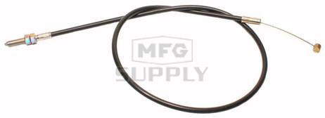 05-993 - Arctic Cat Brake Cable