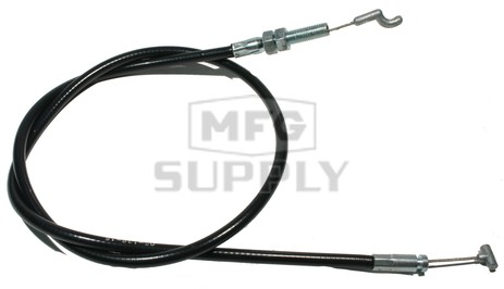 05-994-2 Polaris Aftermarket Brake Cable for Various 250, 340, and 440 Model Snowmobiles