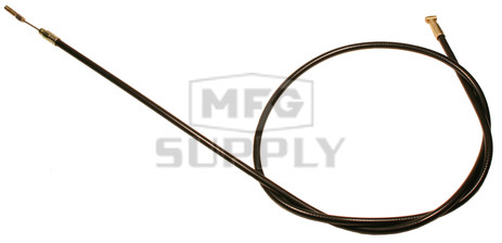 05-994 - Ski-Doo / Moto-Ski Brake Cable