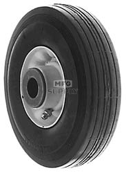 "6-5915 - 6"" X 2.00"" Gravely 11386 Deck Wheel with 3/4"" ID Bushing"
