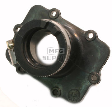 Carb Flange for most 05-09 Ski-Doo 550F Snowmobiles