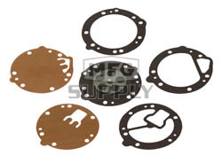 07-402 - Tillotson HD Diaphragm and Gasket Set