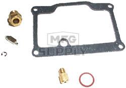 07-452 - Mikuni 30mm Carb Repair Kit
