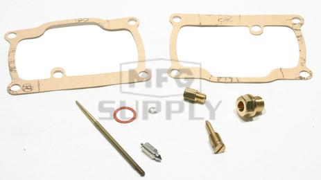 07-453 - Mikuni 32mm Carb Repair Kits