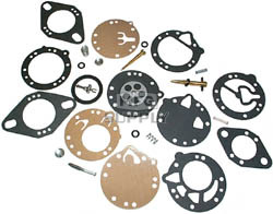 07-465 - HR Tillotson Repair Kit