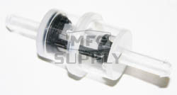 07-700-1 - Walbro Type In-Line Filter