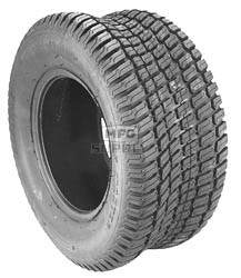 8-10214 - 23x8.50x12, 4 ply tubeless Turf Master tire