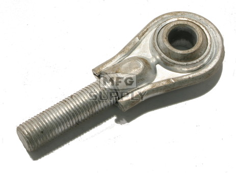 "08-105 - Tie Rod End 3/8"" x 24 Right Hand Thread"