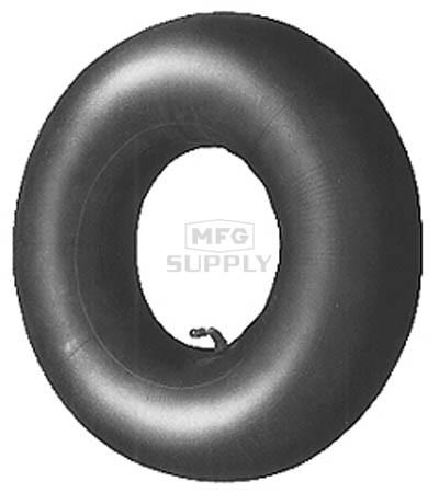 8-10959 - 26x12-12 Straight valve stem tube.
