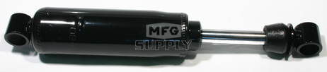 08-111  - Arctic Cat Hydraulic Ski Shock