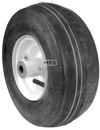 8-12913-H2 - Toro 104-1170 Wheel Assembly
