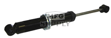 08-167 - Ski-Doo Gas Ski Suspension Shock. Fits many 00-05 models See detailed description.