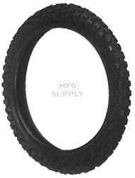 8-302 - 20 X 2.125 Thorn Proof Tire