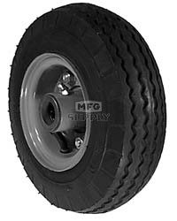 8-3277 - 280 X 250 X 4 Bobcat 38209 Caster Wheel