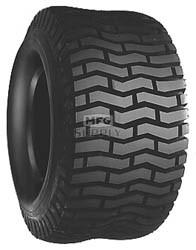 8-362 - 18 X 8.50 X 8 Turf Tire 4 Ply Tubeless