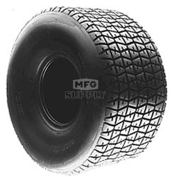 8-6832 - 22 X 1100 X 8 Turf Tread Carlisle Tire