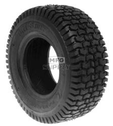 8-8540-H2 - 11X400X5, 2Ply Tubeless Turf Saver Tire