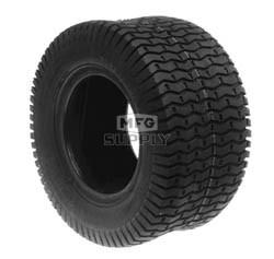 8-8541 - 16X750X8, 2Ply Tubeless Turf Saver Tire
