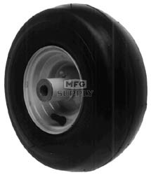 8-8551 - Caster Wheel for John  Deere