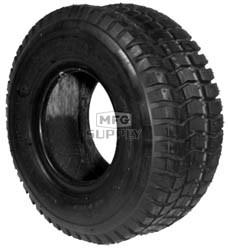 8-8636 - 9 X 350 X 4 4Ply Trac. Trd Tire