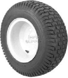 8-9155 - Wheel Assem Repl Snapper 50294