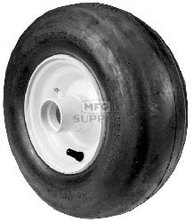 8-9803 - Caster Wheel Assembly Replaces Exmark 633582