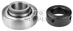 9-10265 - Auger Impeller Bearing Replaces MTD 941-0309 & 941-0310.