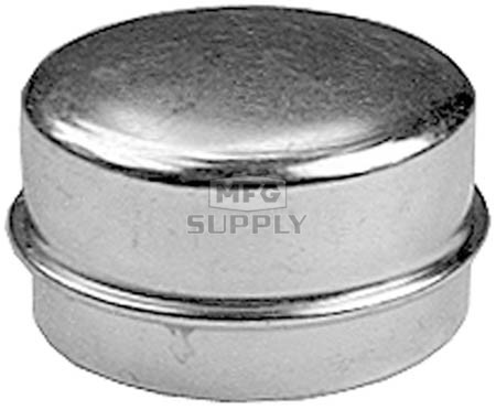 9-10790 - Caster Yoke Grease Cap.