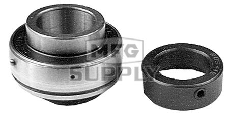 9-11060 - Jackshaft Spindle Bearing for Exmark.