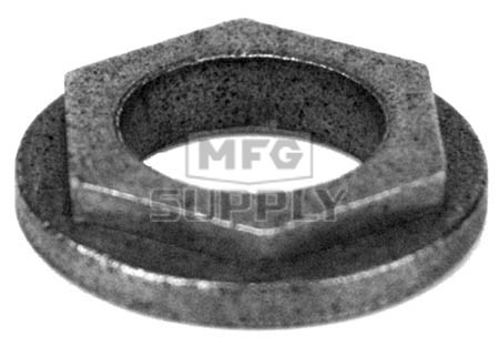 9-13229 - MTD Hex Steering Bushing