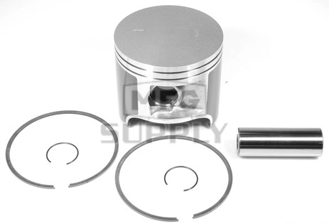 09-223 - OEM Style Piston Assembly, 07-11 Arctic Cat Crossfire 1000, F1000, M1000