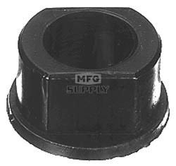 9-3200 - MTD 741-0199 Wheel Bushing