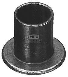 9-3209 - MTD 748-0855 Bearing