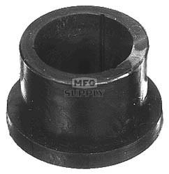 9-3211 - MTD 741-0293 Bearing
