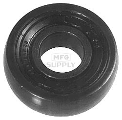 9-3229 - Snapper 12304 Hex Shaft Bearing