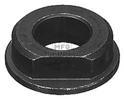 9-3303 - AMF 54902 Bearing