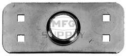 9-3310 - AMF 43987 Bearing Retainer