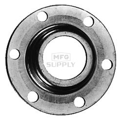9-367 - Bearing Housing Replaces MTD 08253B