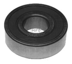 "9-483 - Spindle Bearing 5/8"" X 1-9/16"""