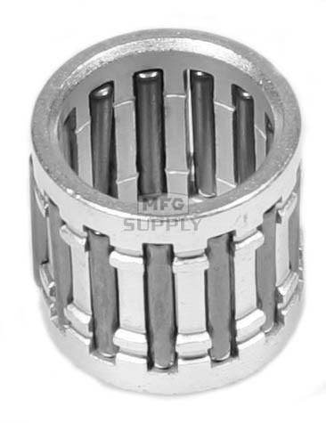 1999-2000 Polaris Indy XCR 800 Wrist Pin Needle Bearing