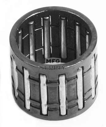09-507 - 18 x 22 x 19 Wrist Pin Bearing