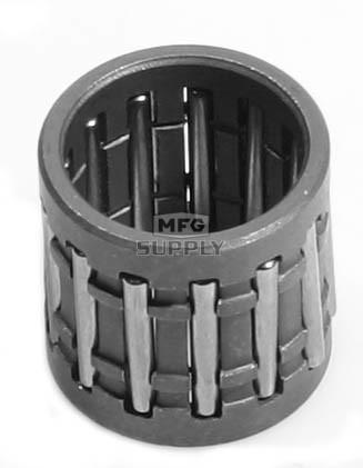 09-513 - 16 x 20 x 19.5 Wrist Pin Bearing